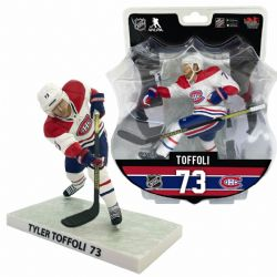 MONTREAL CANADIENS -  TYLER TOFFOLI (6