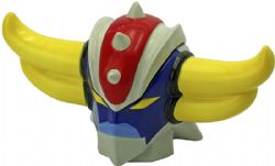 GOLDORAK -  GOLDORAK 3D MUG (250ML)