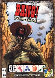Jeux de Cartes Produits D/ériv/és Yu-Gi-Oh! Sachet Dice Master
