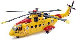 HELICOPTER -  AGUSTA WESTLAND CH-149 CORMORANT AW101 1/72 -  SKY PILOT