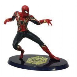 Schleich Marvel spider-man spiderman spider man super héros jeu personnage jouet
