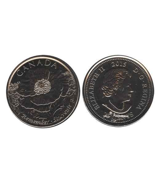 imaginaire coins