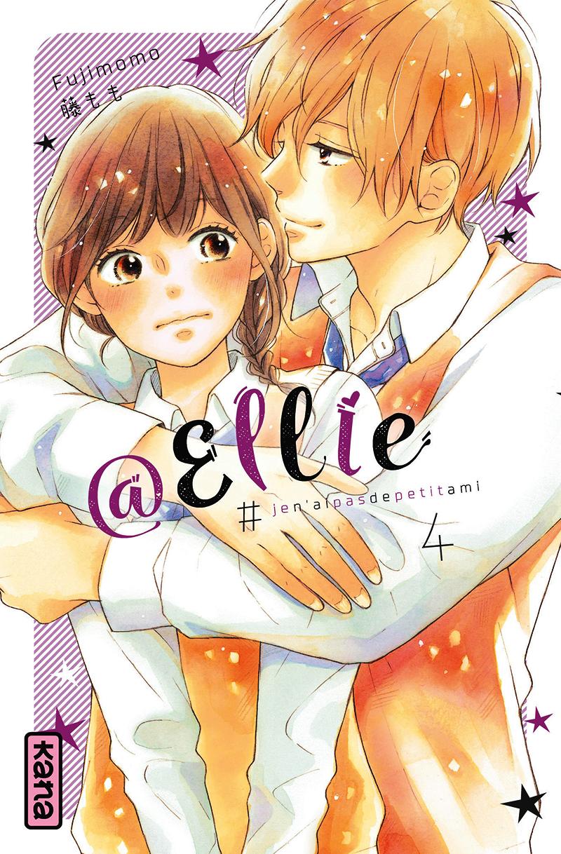 @ELLIE -  (FRENCH V.) 04
