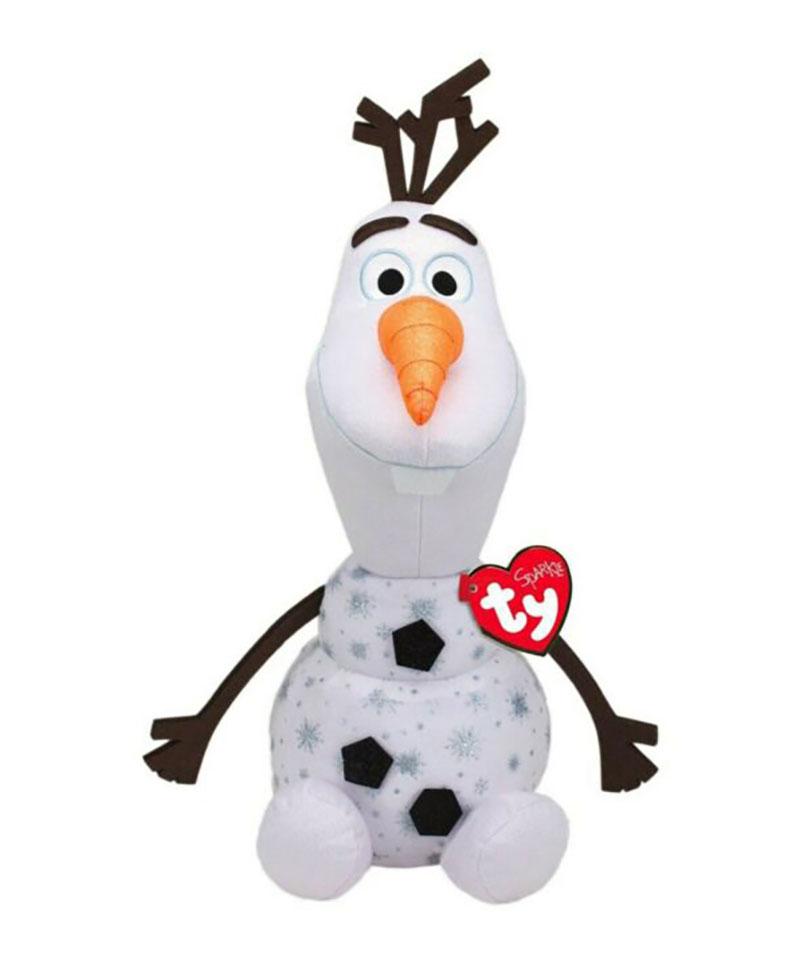 FROZEN -  OLAF (18
