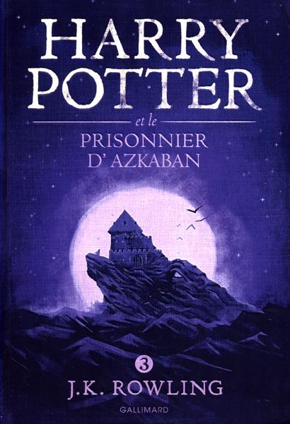 """<a href=""""/node/674"""">Harry Potter et le prisonnier d'Azkaban</a>"""