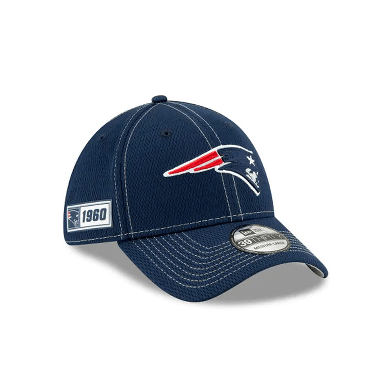 NEW ENGLAND PATRIOTS -