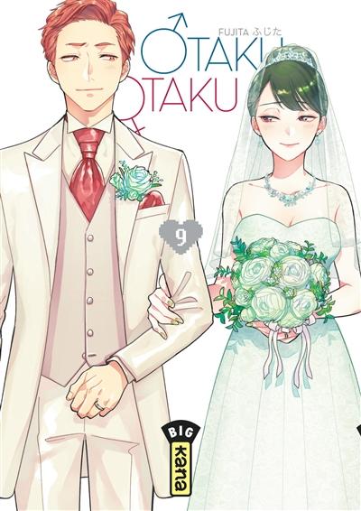 OTAKU OTAKU -  (FRENCH V.) 09