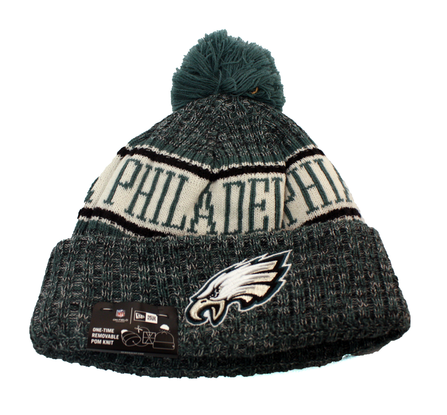 PHILADELPHIA EAGLES -