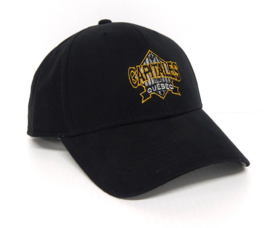 Quebec Sports Cap Hat Flag Sport Baseball Hats Caps Casquette