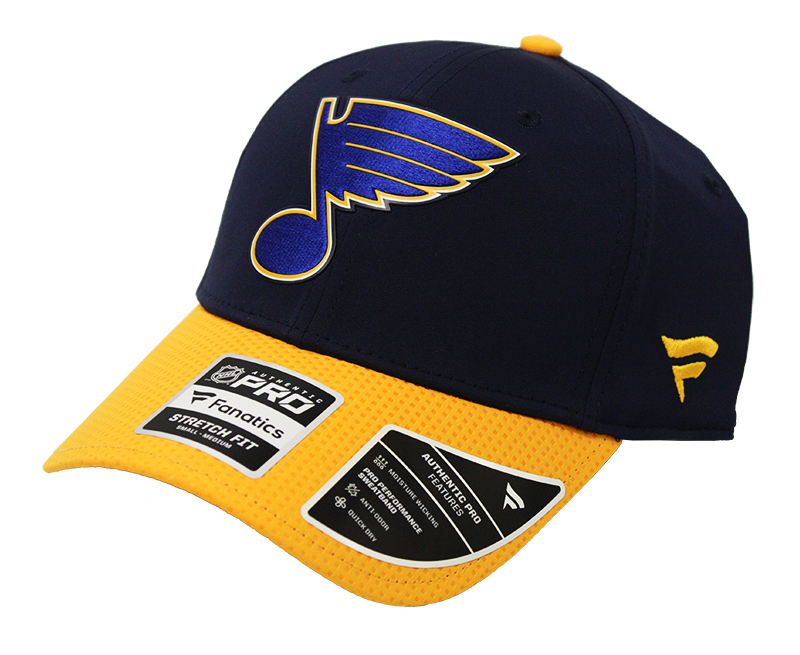 ST. LOUIS BLUES -