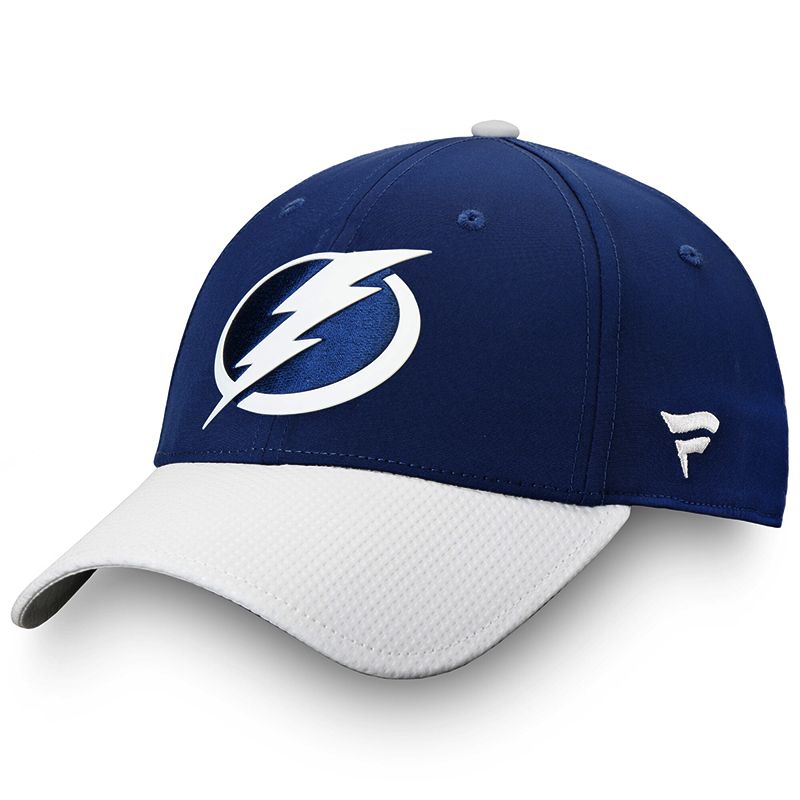 TAMPA BAY LIGHTNING -