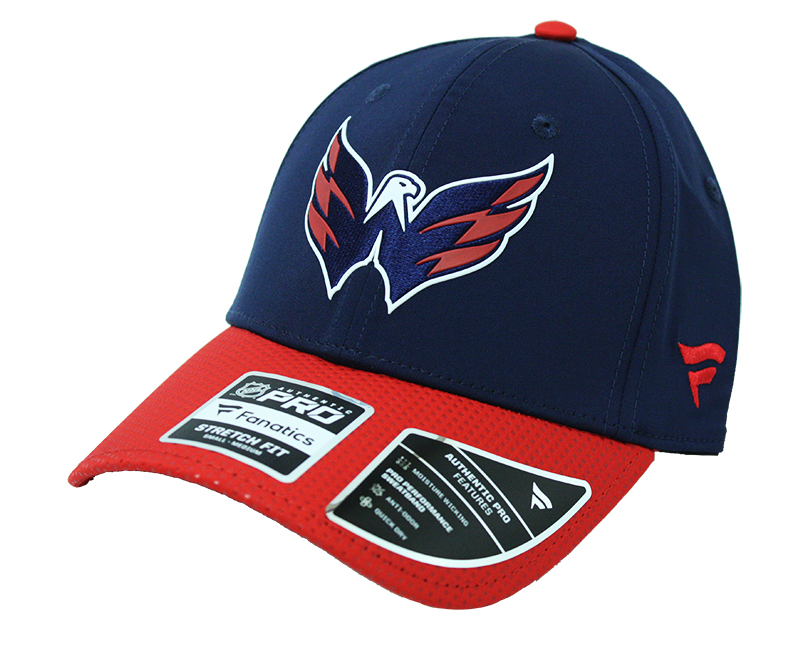 WASHINGTON CAPITALS -