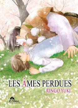 ÂMES PERDUES, LES -  (FRENCH V.)