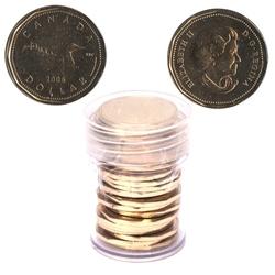 1-DOLLAR -  2006 1-DOLLAR -