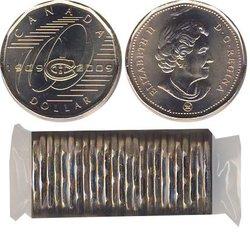 1-DOLLAR -  2009
