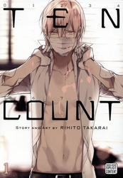 10 COUNT 01