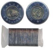 2-DOLLAR -  2009