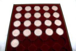 20$ FOR 20$ -  2011-2016 Collector Set -  2011-2016 CANADIAN COINS
