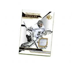 2018-19 HOCKEY -  UPPER DECK SP BLASTER (P5/B8)