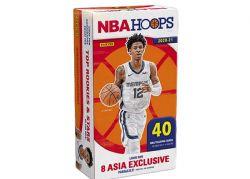 2020-21 BASKETBALL -  PANINI NBA HOOPS - TMALL BOX