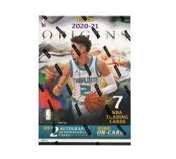 2020-21 BASKETBALL -  PANINI ORIGINS (P7/B1)