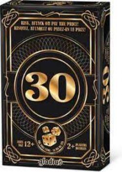 30 (MULTILINGUAL)