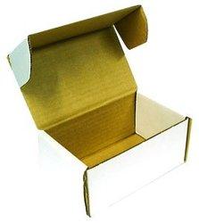 300 COUNT CARDBOARD BOX ***LIMIT OF FIVE (5) PER CUSTOMER***