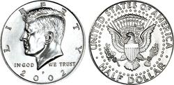 50-CENT -  2002