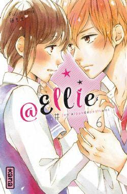 @ELLIE -  (FRENCH V.) 06