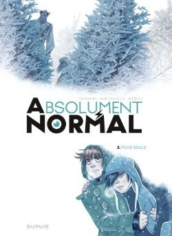 ABSOLUMENT NORMAL -  TOUS SEULS 02
