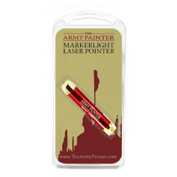 ACCESSORY -  MARKERLIGHT LASER POINTER