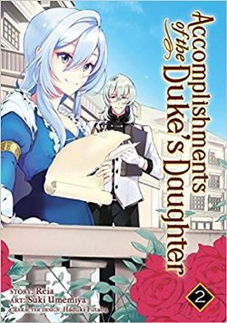 SHOJO - COMICS IN ENGLISH - MANGA   BOOKSTORE