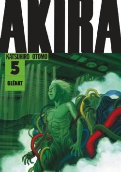 OMNIBUS AND BOXED SET EDITIONS IN FRENCH - MANGA | BOOKSTORE