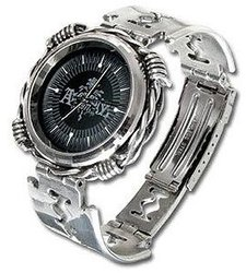 ALCHEMY GOTHIC -  RAZHORA WATCH