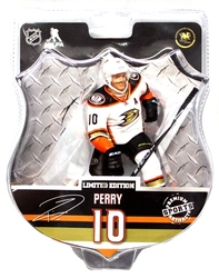 ANAHEIM DUCKS -  #10 COREY PERRY (6