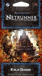 ANDROID : NETRUNNER -  KALA GHODA (FRENCH)