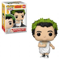 ANIMAL HOUSE -  POP! VINYL FIGURE OF BLUTO (TOGA PARTY) (4 INCH) 915