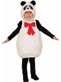 ANIMALS -  PATCHES THE BUNNY COSTUME (INFANT & TODDLER)