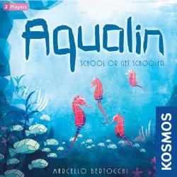 AQUALIN (ENGLISH)