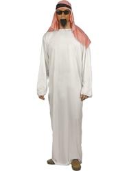 ARAB -  ARAB COSTUME (ADULT)