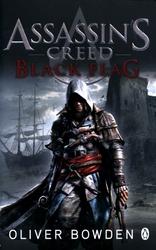 ASSASSIN'S CREED -  BLACK FLAG TP 06