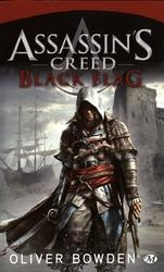 ASSASSIN'S CREED -  BLACK FLAG (V.F.) 06