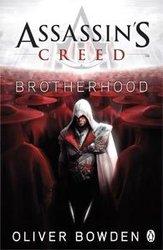 ASSASSIN'S CREED -  BROTHERHOOD TP 02