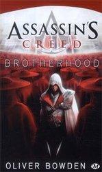 ASSASSIN'S CREED -  BROTHERHOOD (V.F.) 02