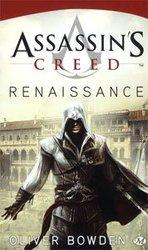 ASSASSIN'S CREED -  RENAISSANCE (V.F.) 01