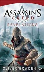 ASSASSIN'S CREED -  REVELATIONS (V.F.) 04