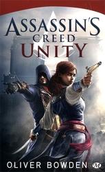 ASSASSIN'S CREED -  UNITY (V.F.) 07