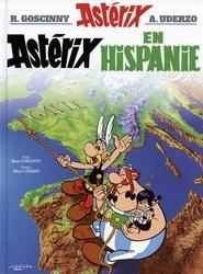 ASTERIX -  ASTÉRIX EN HISPANIE 14