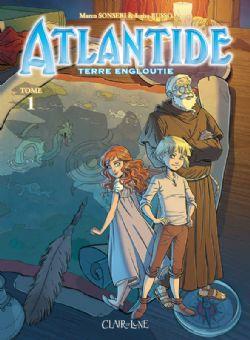 ATLANTIDE TERRE ENGLOUTIE 01