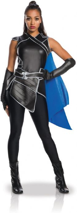 AVENGERS -  VALKYRIE COSTUME (ADULT)